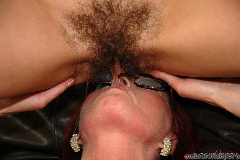21sextreme.com – Awesome threesome Chrissy & Maxine 2007 Hairy