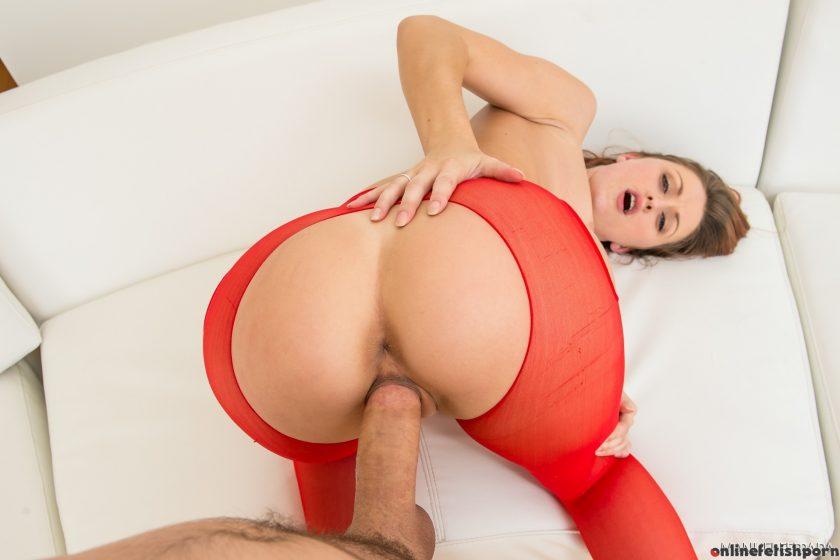 Manuelferrara.com – Slutty And Sluttier #22 Karlie Montana & James Deen 2014 Reverse Cowgirl