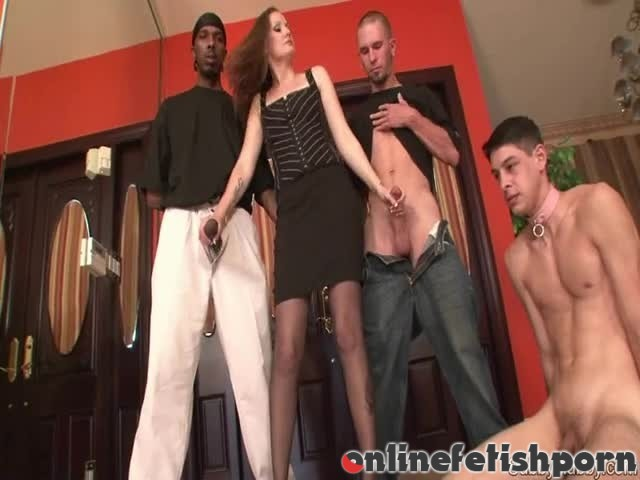 Subbyhubby.com – Dick Comparison Hailey Young 2011 Humiliation