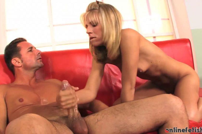 Barelylegal.com – Chastity Lynn in So You Wanna Be.. Chastity Lynn 2014 Blonde
