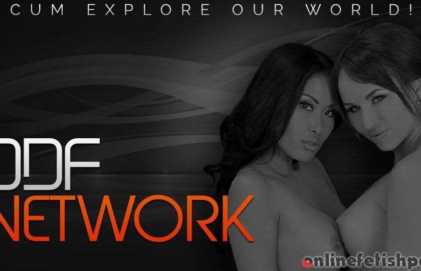 Onlyblowjob.com – She jams on their joy-sticks! Lea Lexis 2010 MMF