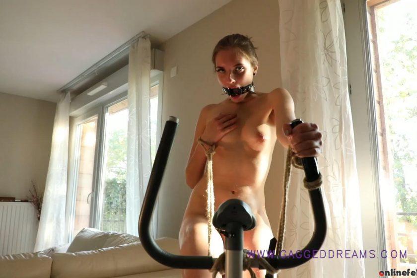 Fetish-elements.com – Fitness  Fuck Vika Lita 2018 No Boys