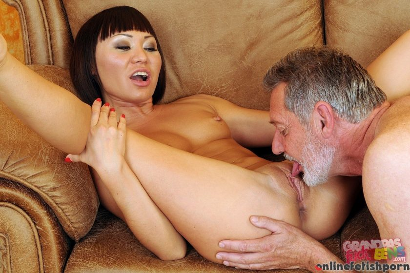 21sextreme.com – Come on over, little girl Selina 2010 Asian