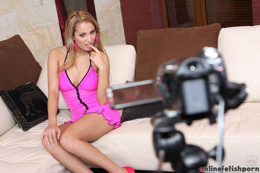 21sextury.com – Interview with Regina Ice Regina Ice 2009 Teen