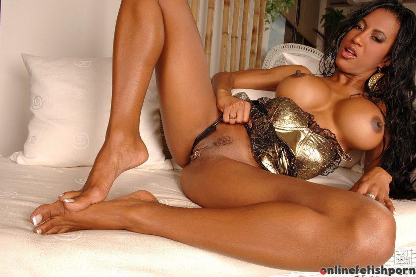 21sextury.com – Tyra's legs Tyra Lex 2007 Teen