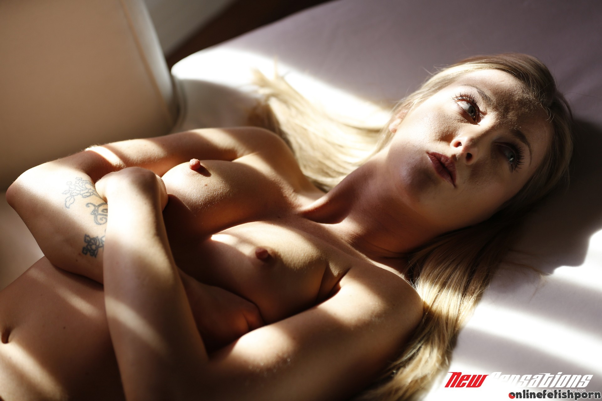 Nadia Styles Donna Dana Dearmond Porn fuckingmachines – the angels meet their match in.. nadia
