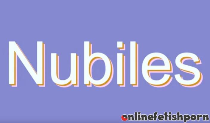 Nubiles.com – Lingerie2 Milana 2006 Lingerie